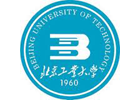 Beijing University of Technology