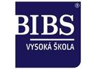 Brno International Business School