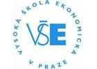 University of Economics in Prague