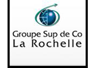 ESC La Rochelle