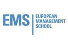 European Management School
