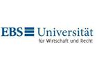 European Business School Germany