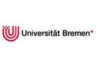 International University of Bremen