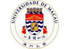 The University of Macau