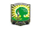 Andalas University