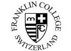 Franklin College Lugano