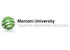 Marconi University
