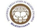 Mediterranea University of Reggio Calabria