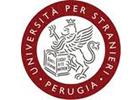 Universita per Stranieri di Perugia