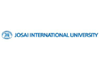Josai International University