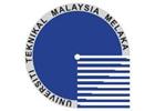 Technical University of Malaysia, Melaka