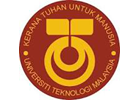 University of Technology, Malaysia