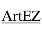 ArtEZ Institute of the Arts Arnhem