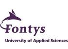 Fontys University of Applied Sciences Venlo