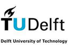 Technical University of Delft