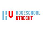 Utrecht University of Applied Sciences