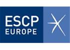 ESCP Europe Business School Madrid