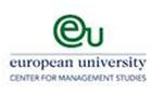 European University Center for Management Studies