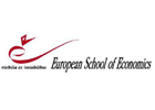 ESE Business School of Madrid