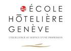 Ecole Hoteliere de Geneve