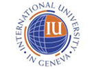 International University of Geneva