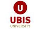 University of Business and International Studies Geneva (UBIS)