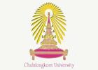 Chulangkorn University