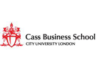 Cass Business School Dubai