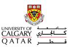 University of Calgary Qatar