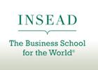 INSEAD Abu Dhabi