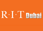 Rochester Institute of Technology Dubai