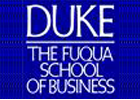 Duke Fuqua School of Business Dubai