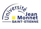 Universite Jean Monnet