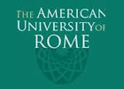 The American University of Rome