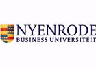 New Business School