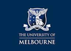 University of Melbourn
