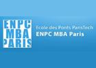 ENPC School of International Management