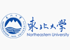 Northeastern University China