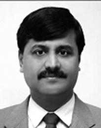 Dr. <b>Senthil Nathan</b> - senthil-nathan