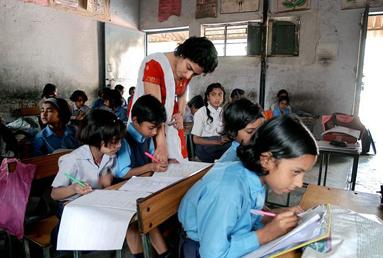 Dr. Sarvepalli Radhakrishnan: the Philosopher President of India