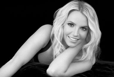 Take a Britney Spears 101 Class