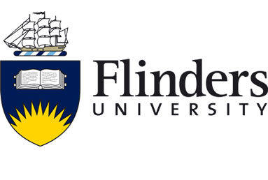International Research Scholarships from Flinders University