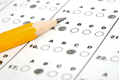 SAT Scores in Asia Delayed Because of Cheating Probe