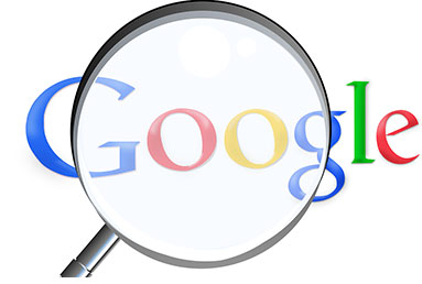 11 Simple Ways In Which You Can Make the Best of Google