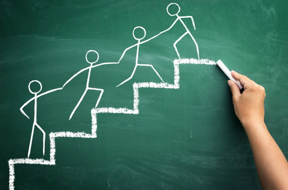 Do You Want to Be a Social Entrepreneur?