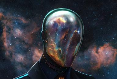 On the Singularity