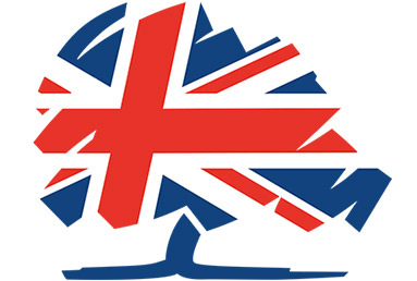 UK Considering Further Clampdown on International Student Visas