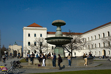 Study in Germany: Get a World-Class Education at Low Costs
