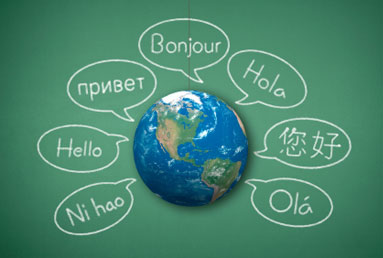 Linguistics - The Science and Study of Language
