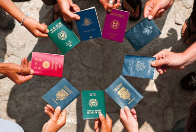 Tories Vs International Students - 5 Practical Changes to Visa Applications